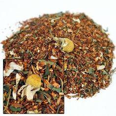 Rooibos Vanilla Mint 2 Ounce >>> Find out more about the great product at the image link. (This is an affiliate link and I receive a commission for the sales) Brewing Tea, Vanilla Flavoring, Herbal Tea, Peppermint, Herbalism, Spices, Herbs, Caffeine, Healthy