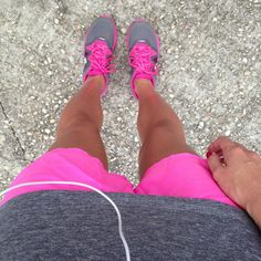 pink! Bank Holiday, Keds, Active Wear, Oxford Shoes, Health Fitness, Gym, Sneakers, Summer, Pink