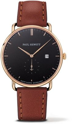 34 Best PAUL HEWITT images   Brand ambassador, Accessories