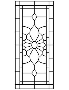 Stained glass windows add a beautiful energy and ambiance to a room. Whether you Contemporary & No Pattern: All Stained Glass Corner, Border, and Oval Accents Victorian Stained Glass Panels, Stained Glass Quilt, Faux Stained Glass, Stained Glass Projects, Leaded Glass, Stained Glass Windows, Mosaic Glass, Fused Glass, Blown Glass