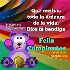 Jen Lopez, Apple Cider, Happy Birthday, Rey, Memes, Google, Amor, Nighty Night, Happy Birthday Photos