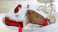 Food n' Pastry Archives - Page 10 of 12 - MediaFree Xmas Food, Diabetic Recipes, Healthy Desserts, Vanilla Cake, Tea Time, Cookie Recipes, Cheesecake, Pudding, Sweets