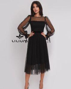 Dream Dress, Dress Skirt, Lace Dress, Dress Up, Black Lace Gown, Pretty Dresses, Beautiful Dresses, Hijab Fashion, Fashion Dresses