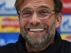 Klopp has whitened his teeth Juergen Klopp, Liverpool Fc Wallpaper, Football Highlight, Ryan Reynolds, Trainer, Thick And Thin, Whitening, Gq, Male Models