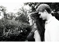 Candace and Darryn http://crystaljoywoo.wix.com/cjoyphotography