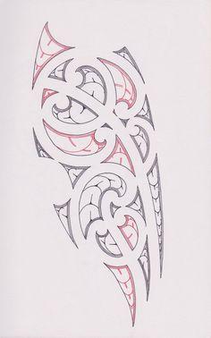 Left Arm Tattoos, Forearm Tattoos, Sleeve Tattoos, Maori Tattoos, Borneo Tattoos, Buddha Tattoos, Bird Tattoos, Samoan Tattoo, Small Tattoos