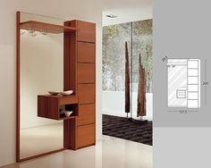 hall furniture