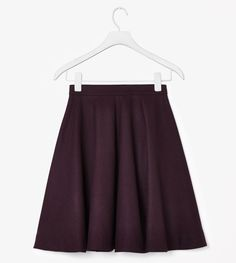 Cos Ruby Skirt