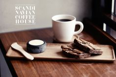 scandinavian coffee house   http://myjavita.com/mybestcoffee