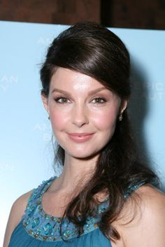 Ashley Judd, Actress: Divergent. Ashley Judd was born on April 19, 1968 in Granada Hills, California, USA as Ashley Tyler Ciminella. She is an actress and producer, known for Divergent (2014), Heat (1995) and Double Jeopardy (1999). She was previously married to Dario Franchitti.