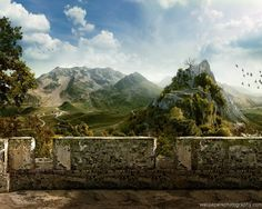 historical prints   Historical Places Wallpapers, Travel, Print, Poster