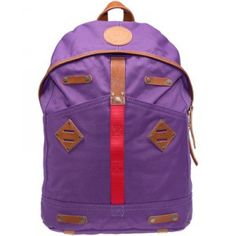 Give WILL® Backpack Large - Give Will Backpack For every Give WILL backpack purchased, Will Leather Goods will donate that same bag to a child in need, believing everyone deserves a Bag To Carry Their Dreams.  Give WILL is the first social initiative from Will Leather Goods.  The program has a goal of donating 500,000 backpacks to elementary school children in need who attend public schools across America.  The more support, the greater the impact we have together.