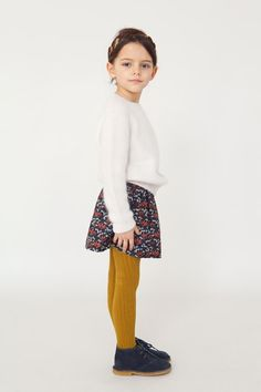 girly goodness from Caramel Baby & Child