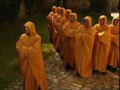"Видео клип Gregorian на трек ""Gloria"" с альбома ""Master Of Chant: Chapter 9"" Купить альбом: http://www.amazon.com/Masters-of-Chant-Chapter-9/dp/B00F5F70QW/re..."