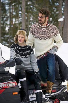 Ravelry: Riddari pattern by Védís Jónsdóttir Left Side Of Body, Pullover Sweaters, Men Sweater, Norwegian Knitting, Icelandic Sweaters, Stockinette, Underarm, Christmas Sweaters, Free Pattern