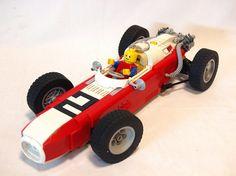 Racer-10   Flickr - Photo Sharing!