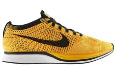 How To Buy Authentic Youth Big Boys Nike Flyknit Racer,Nike Flyknit Big Boys Shoe Racer Team Orange Laser Orange Black Volt 526628 808 On Sale Site Nike, Nike Pas Cher, Nike Flyknit Racer, Adidas Shoes Outlet, Sneaker Stores, Sneakers Fashion, Women's Sneakers, Sneakers Design, Sneakers Style