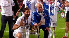 9 best Hala Madrid images on Pinterest  ed15415a9d3c3