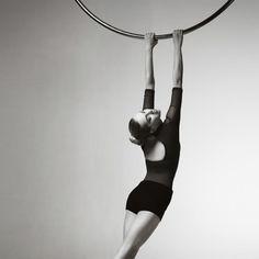 Fast Fitness: Sofort-Effekt