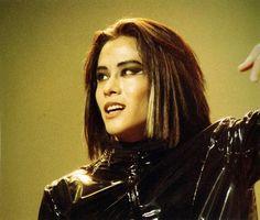 RYUICHI 1993