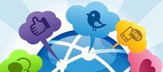 10 conseils pour booster les partages sur les réseaux sociaux 100 Millions, Fictional Characters, Social Media, Text Posts, Tips, Fantasy Characters