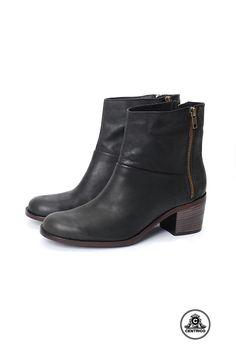 Centrico Malaui Boots