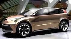 2017 Toyota Venza Price And Release Date 2017 Toyota Venza Price And Release Date – Toyota association gave the formal proclamation of quit assembling of its Venza plan. Toyota Venza will be …