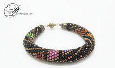 Custom Jewelry On-line Shop