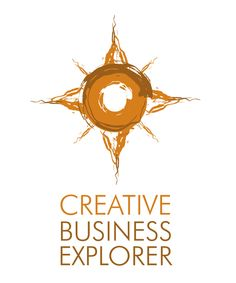 Online Creative Business Development Toolkit by Pete Mosley, via Behance