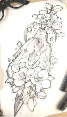 diy tattoo images 35 Ideas for Great Tattoo Designs - # for . We Offer The Possibility Of Creating Books. Tatuajes Tattoos, Kunst Tattoos, Body Art Tattoos, Sleeve Tattoos, Diy Tattoo, Tattoo Blog, Great Tattoos, Beautiful Tattoos, Small Tattoos
