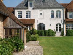 182 beste afbeeldingen van huis exterieur exterior homes country