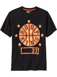 3240f7d5ae70d 13 Best Graphic Tees - Collegiate images | Graphic t shirts, Graphic ...