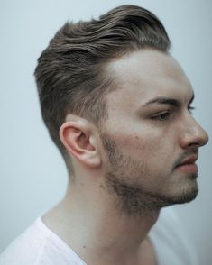 http://www.menshairstyletrends.com/27-haircut-styles-for-men-2016/