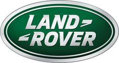 Land Rover Badge Logo Vintage Garage 196 Old Advert Medium Metal Tin Sign Land Rover Car, Land Rovers, Land Rover Defender, Car Brands Logos, Car Logos, Car Badges, Range Rover, Coventry, Lamborghini Aventador