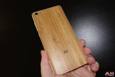 Chinese Stalwarts are Bringing the Fight Back to Xiaomi