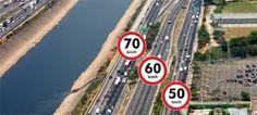 Pregopontocom Tudo: Estatísticas mostram queda de acidentes em vias que tiveram redução de velocidade...