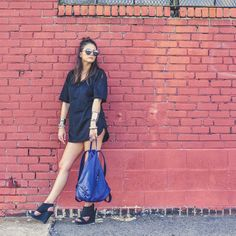 katia backpack   #bohemian #boho #stickstoneslifestyle #stickstones #gypsy #jewelry #statementjewelry #bracelets #cuffs #rings #leatherbackpack #bohemianstyle #goddess #designer #handcrafted #handmade #indigo