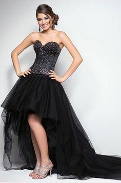 Vestido Debutante Curto - comprar online