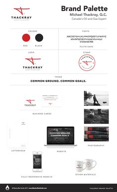 A premium branding agency transforming businesses into compelling brands. Offering a full suite of services in reputation, brand, design and coaching. Branding Agency, Luxury Branding, Branding Design, Logo Stamp, Oil And Gas, Letterhead, Fashion Branding, Palette, Studio
