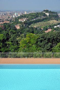 Villa Privata con Piscina