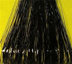 black shine Hair Tinsel, Leg Chain, Legs, Black, Hair, Hair Decorations, Black People, Bridge