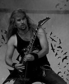 Live Rock, Death Metal, Great Bands, Metal Bands, Rock N Roll, Idol, Long Live, Guys, Concert