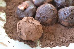 truffles-1-1024x682