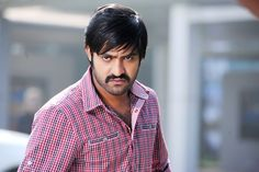 Junior NTR Indian telugu Actor Movie Posters- Wallpapers download