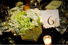 Nashville Wedding Recap – Kristina & Todd   Stunning Events   Nashville Wedding Planner   Event Production & Design, Centerpiece, Wedding Decor, Stunning Events, Stunning Nashville