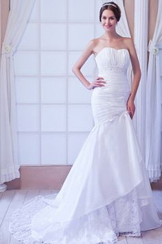 There is 1 tip to buy dress, mermaid wedding dress, mermaid wedding dress, lace wedding dress. Cheap Lace Wedding Dresses, Popular Wedding Dresses, Cheap Gowns, Plus Size Wedding Gowns, Affordable Wedding Dresses, Cheap Prom Dresses, Bridesmaid Dresses, Dress Wedding, Wedding Bells