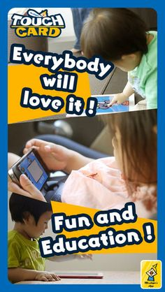 """Kids & Parents enjoy the app! Released the new add-on """"Pack 5"""" which includes 9 new cards, with full of fun! Added a free card """"Make a face game""""!"""