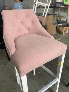 Chesterfield, Bar Stools, Armchair, Dining Chairs, Furniture, Home Decor, Bar Stool Sports, Sofa Chair, Single Sofa