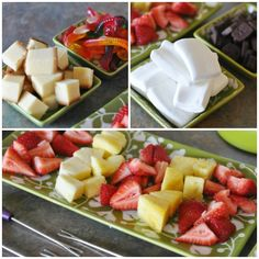 I love fondue! Enter to win a Velata Warmer and Three Bags of Chocolate! Chocolate Cheese, Love Chocolate, Chocolate Fondue, Fondue Party, Fabulous Foods, Scentsy, Fruit Salad, Party Time, Make It Simple