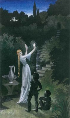 Mary Fairburn's Lost Lord of the Rings - Google Search